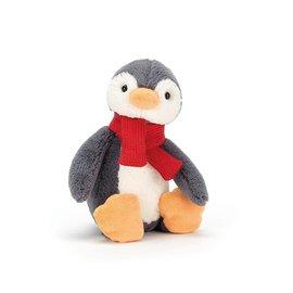 Jellycat Jellycat Bashful Pinguin Pax