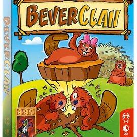 999 Games 999 Games BeverClan