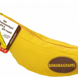 999 Games 999 Games Bananagrams