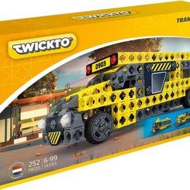 Twickto Twickto® Transport #1