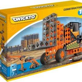 Twickto Twickto® Constructie #1