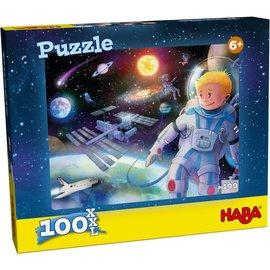 Haba Haba 304219 Heelal