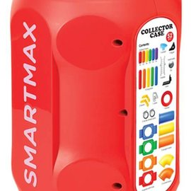 Smartmax SmartMax Verzamelaars ton (52-dlg)