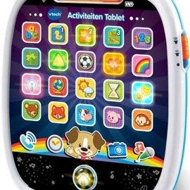 Vtech Vtech Baby: Activiteiten tablet