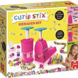 Jumbo Jumbo Cutie Stix - Sieraden set