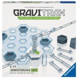 Ravensburger Ravensburger Gravitrax uitbreiding Lift