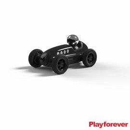 Playforever Playforever - Loretino Verona