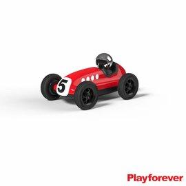 Playforever Playforever - Loretino Marino
