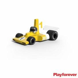Playforever Playforever - Velocita Jacques