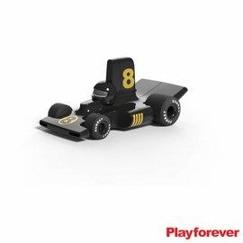 Playforever Playforever - Velocita Emilio