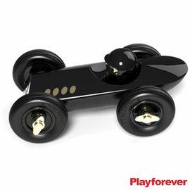 Playforever Playforever - Rufus Vince
