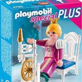 Playmobil Playmobil - Prinses (4790)