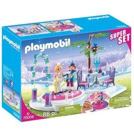 Playmobil Playmobil - Superset koninklijk bal (70008)