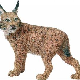 Collecta Collecta Lynx