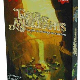 Dale of Merchants (Nederlands)