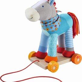 Haba Haba 304142 Paard Kakelbont