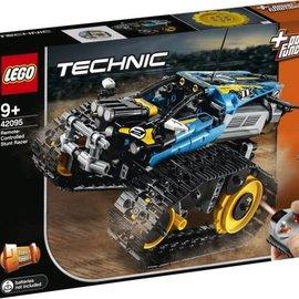 Lego Lego 42095 Stunt Racer RC