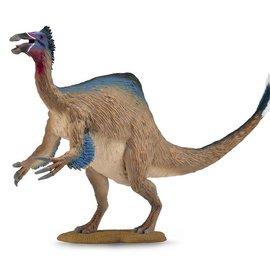 Collecta Collecta Deinocheirus