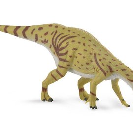 Collecta Collecta Mantellisaurus