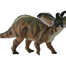 Collecta Collecta Medusaceratops
