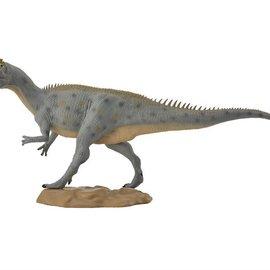 Collecta Collecta Metriacanthosaurus
