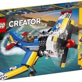 Lego Lego 31094 Racevliegtuig