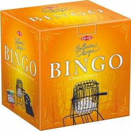 Tactic Selecta Klassiek Bingo met molen