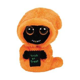 Ty Ty Halloween Spook Grinner 15 cm