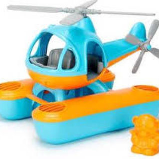 Green Toys Green Toys Zee helikopter