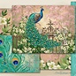 Art Puzzle Jewel of the Garden (2000 stukjes)