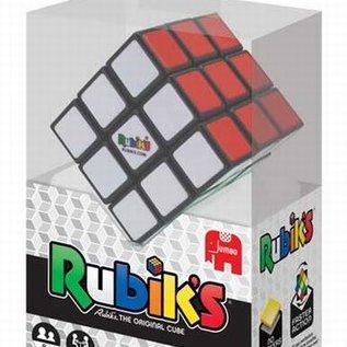 Jumbo Jumbo Rubik's kubus 3x3
