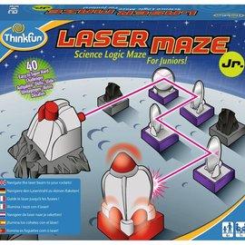 Thinkfun Thinkfun Laser Maze Jr.
