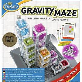 Thinkfun Thinkfun Gravity Maze