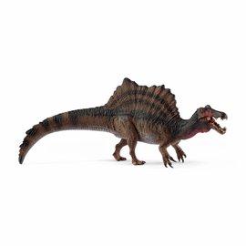 Schleich Schleich 15009 Spinosaurus