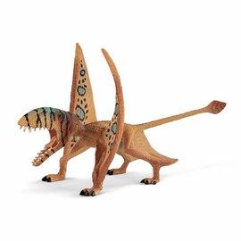 Schleich Schleich 15012 Dimorphodon