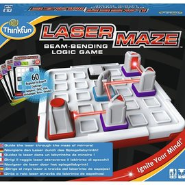 Thinkfun Thinkfun Laser Maze