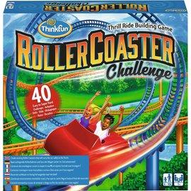 Thinkfun Thinkfun Roller Coaster Challenge