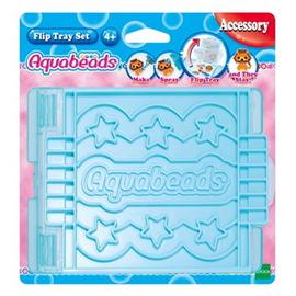 Aquabeads Aquabeads - Flip tray