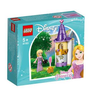 Lego Lego 41163 Rapunzels kleine toren