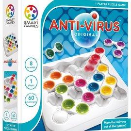 SmartGames SmartGames - Anti-Virus