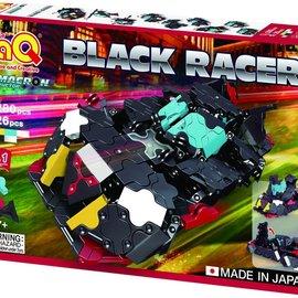 Laq LaQ Hamacron Constructor Black Racer
