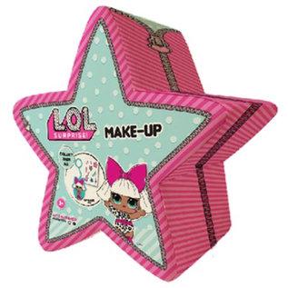 LOL Verrassings Ster Medium - Make up