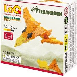 Laq LaQ-001818 Dinosaur World mini Pteranodon
