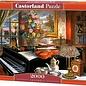 Castorland Castorland Ensemble (2000 stukjes)