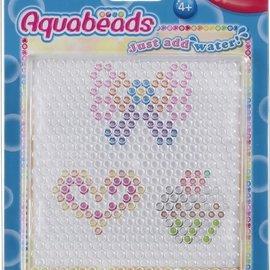 Aquabeads Aquabeads - Layout Tray