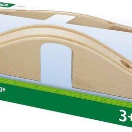 Brio Brio 33351 Viaduct