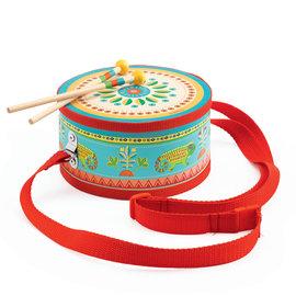 Djeco Djeco 6004  Animambo trommel