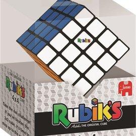Jumbo Jumbo Rubik's kubus 4x4