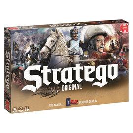 Jumbo Jumbo Stratego Original