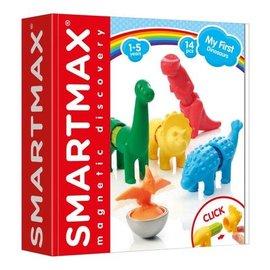 Smartmax SmartMax - Mijn Eerste Dinosaurus